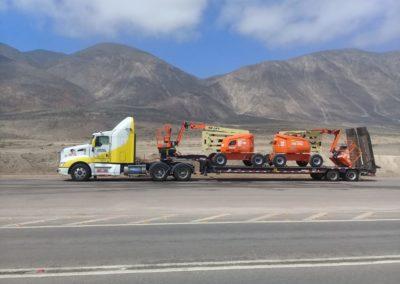 ALO Logistic Main 01