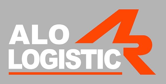 ALO Logistic